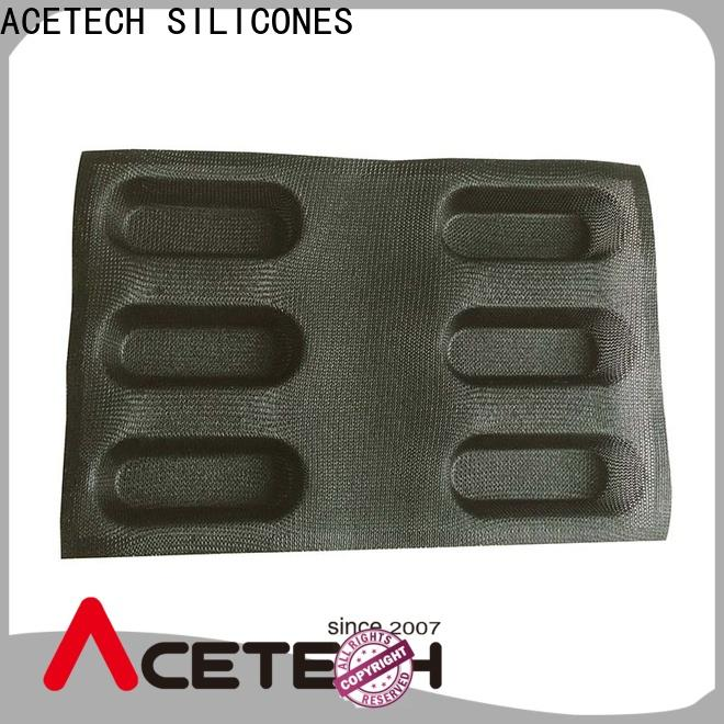 food safe silicone cupcake molds mould promotion for muffin