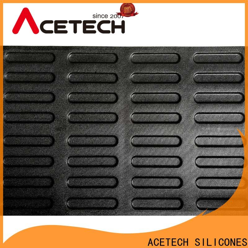 ACETECH baking silicon bread mold for cooking