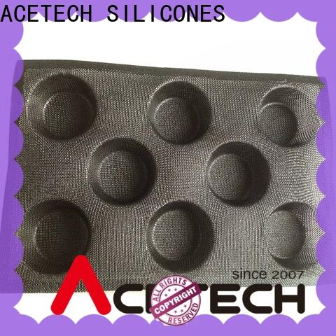 ACETECH good quality silicone bread mold promotion for cakes