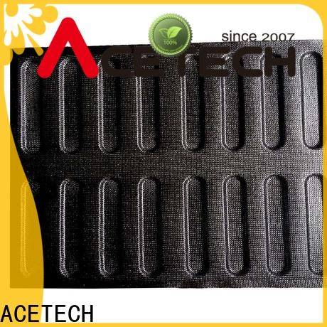 healthy silicone cupcake molds 100 promotion for muffin