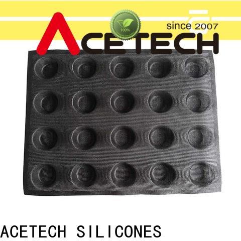 good quality silicon bread mold silicone wholesale for muffin