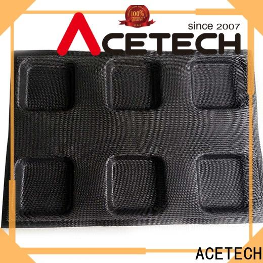 ACETECH mold silicone baking molds for bread