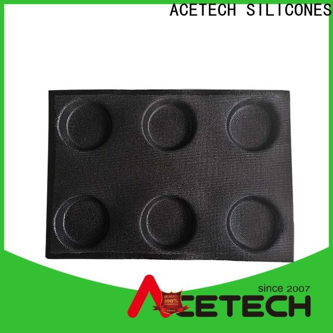ACETECH food safe silicon bread mold wholesale for cooking