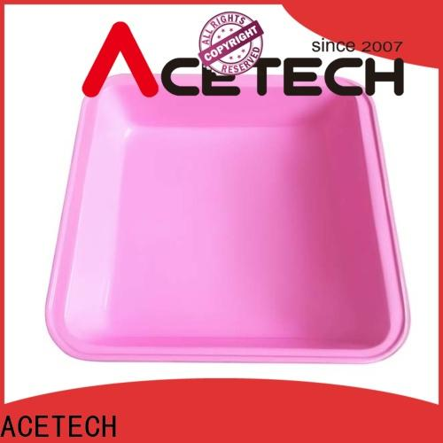 ACETECH no stick silicone sheet pan online for cookie