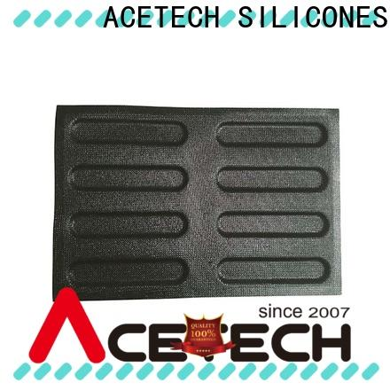 ACETECH mold silicone cupcake molds wholesale for cooking