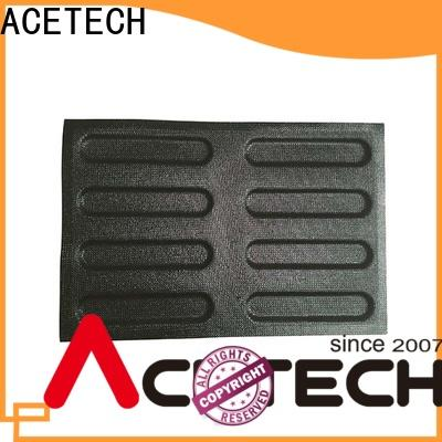 ACETECH silicon silicone dessert mould for cakes