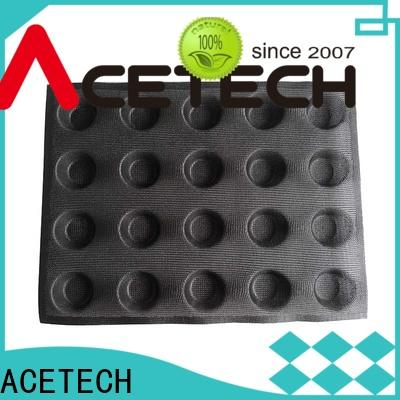 ACETECH good quality silicon bread mold wholesale for cooking