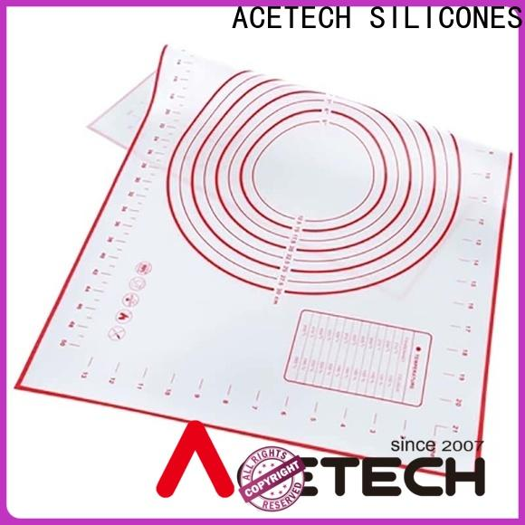hygienic non stick silicone baking mat baking online for bread