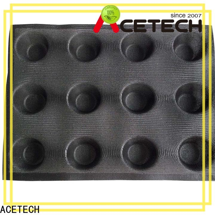 food safe silicone cupcake molds reusable promotion for cooking