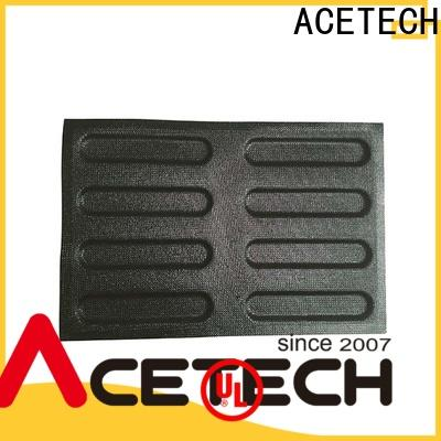 food safe silicone dessert mould free promotion for cooking