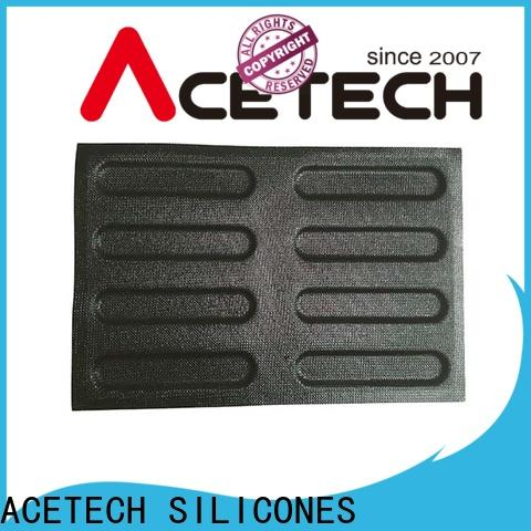 ACETECH durable silicone baking forms directly price for cakes