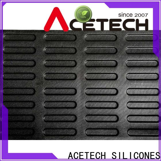 ACETECH durable silicone cake molds for cooking