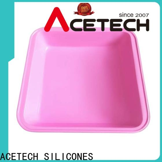 no stick silicone sheet pan cake directly price for bread