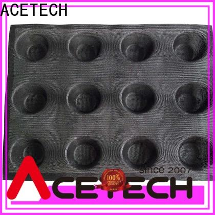 healthy silicone bread mold 100 promotion for muffin