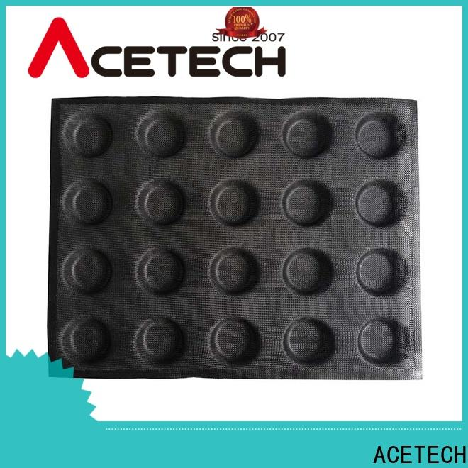 healthy silicone bread mold lfgb manufacturer for bread