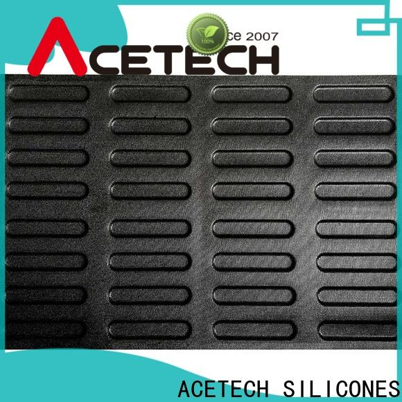 ACETECH food safe silicone baking forms manufacturer for cooking