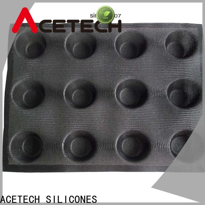 healthy silicone bakeware molds various promotion for cakes