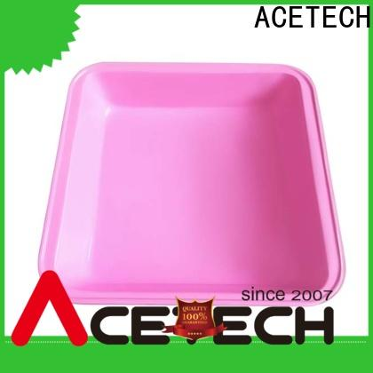 reliable silicone sheet pan colorful supplier for bread