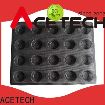 durable silicone baking molds shapes molds directly price for muffin
