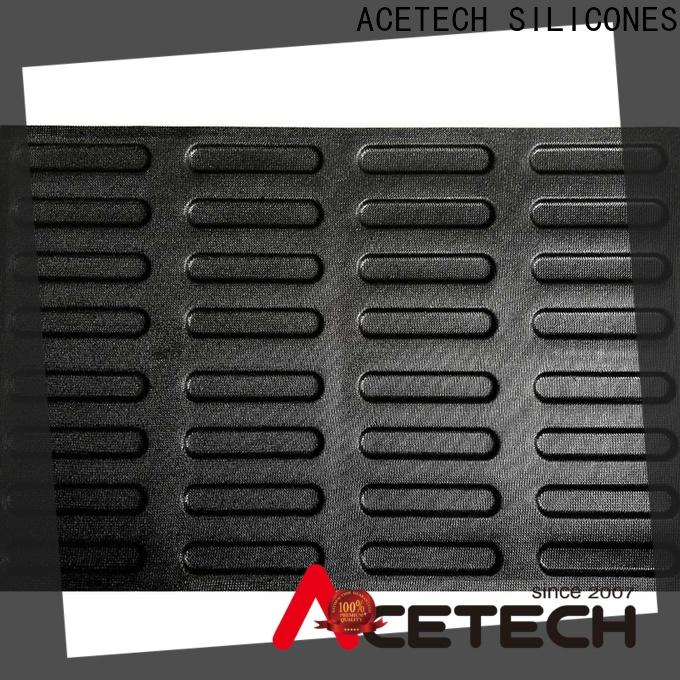 ACETECH size silicone baking forms for cooking