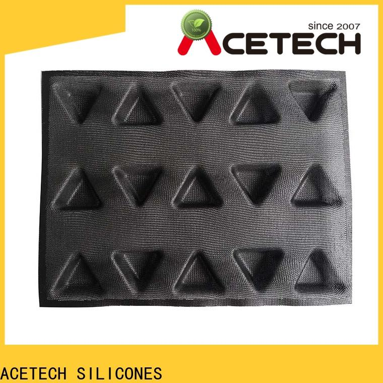 durable silicone bread mould loaf promotion for muffin