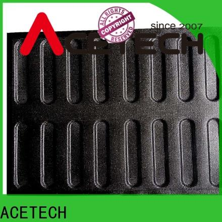 food safe silicone cake molds fda wholesale for muffin