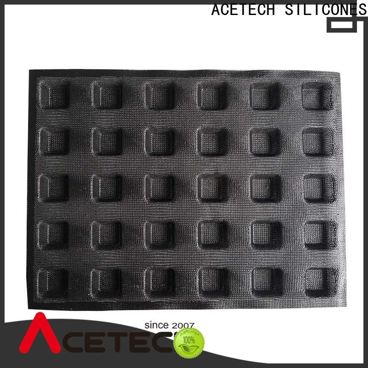 good quality silicone cake molds lfgb promotion for muffin