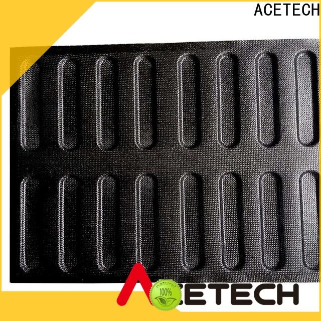 durable silicon bread mold sizesmuffin directly price for cooking
