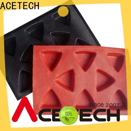 ACETECH ecofriendly silicone bread mould for cooking