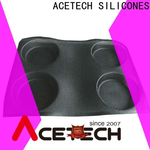 ACETECH food safe silicone mould for baking manufacturer for cakes