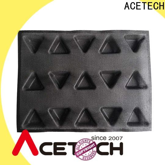 food safe silicone cupcake molds 30 for bread