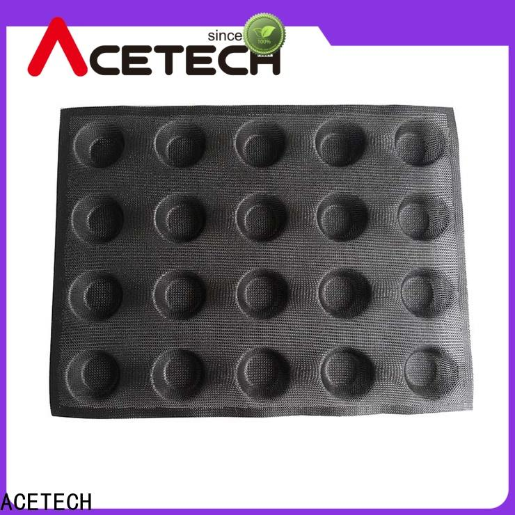 ACETECH good quality silicon bread mold wholesale for bread