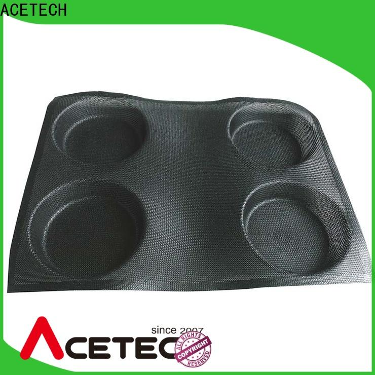 durable silicon bread mold customized promotion for muffin