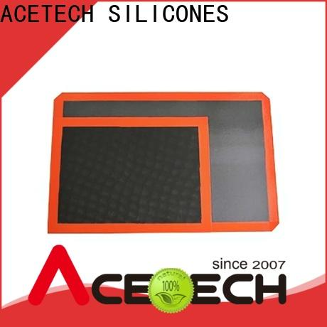 hygienic silicone pastry mat pastry online for bread