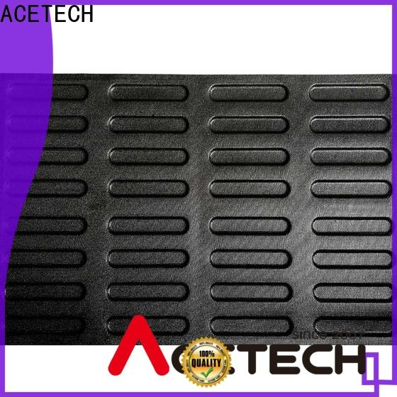 ACETECH healthy silicone pastry molds manufacturer for cooking