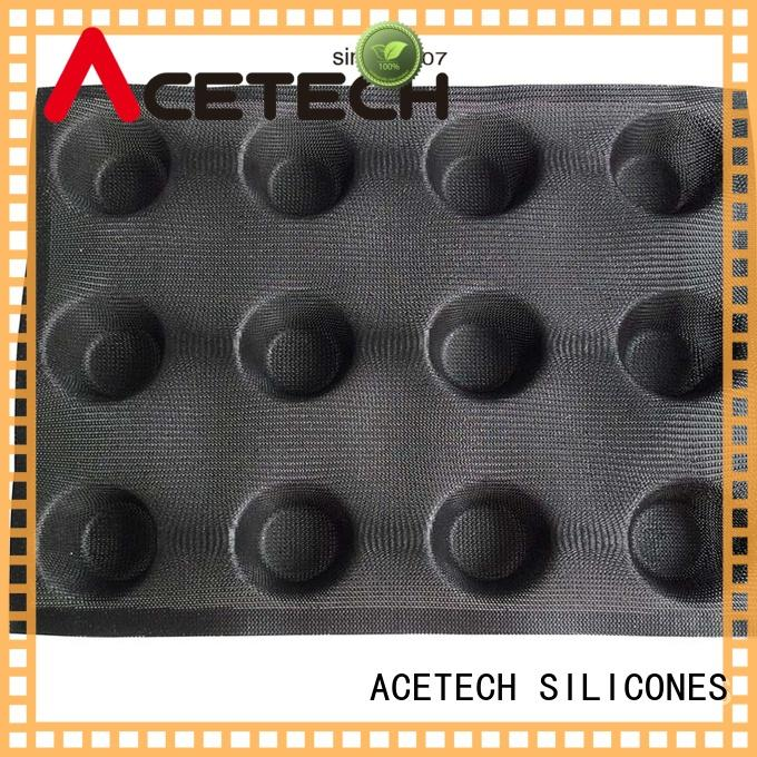healthy silicone bread mold home manufacturer for cakes