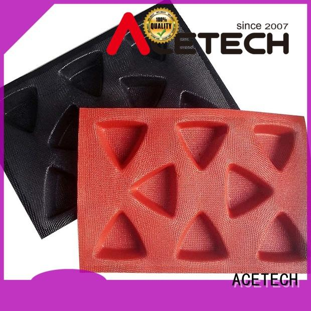 healthy silicone bread mould direct directly price for cakes