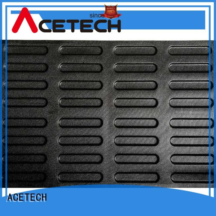 ACETECH good quality silicone bread mould for cooking