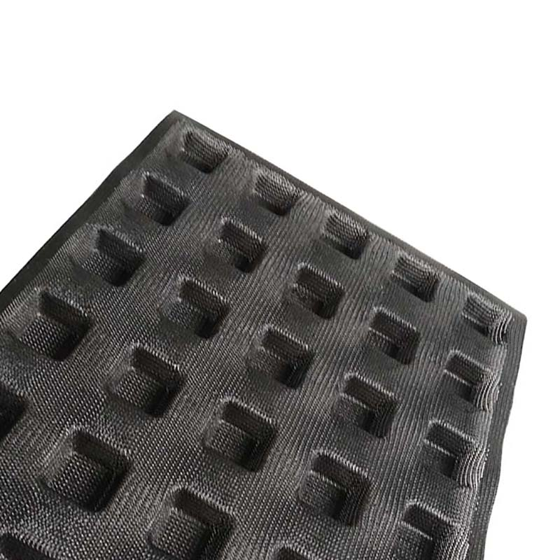 ACETECH mold silicone pastry molds promotion for bread-6