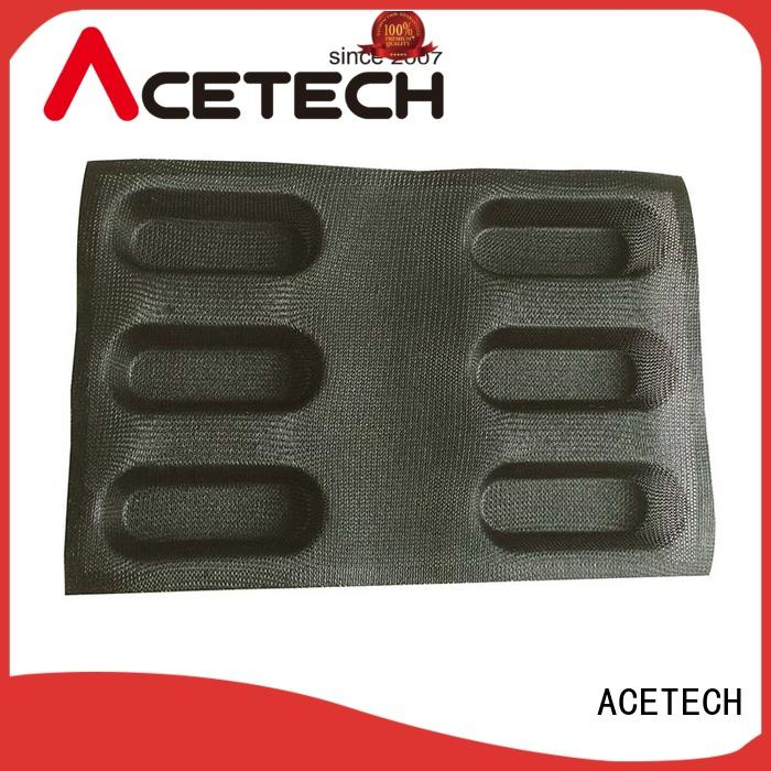 healthy silicone mould for baking microwave manufacturer for muffin