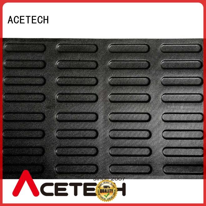 ACETECH healthy silicone mould for baking for cakes