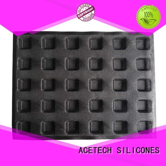 mould silicone molds cheap baking for cooking ACETECH