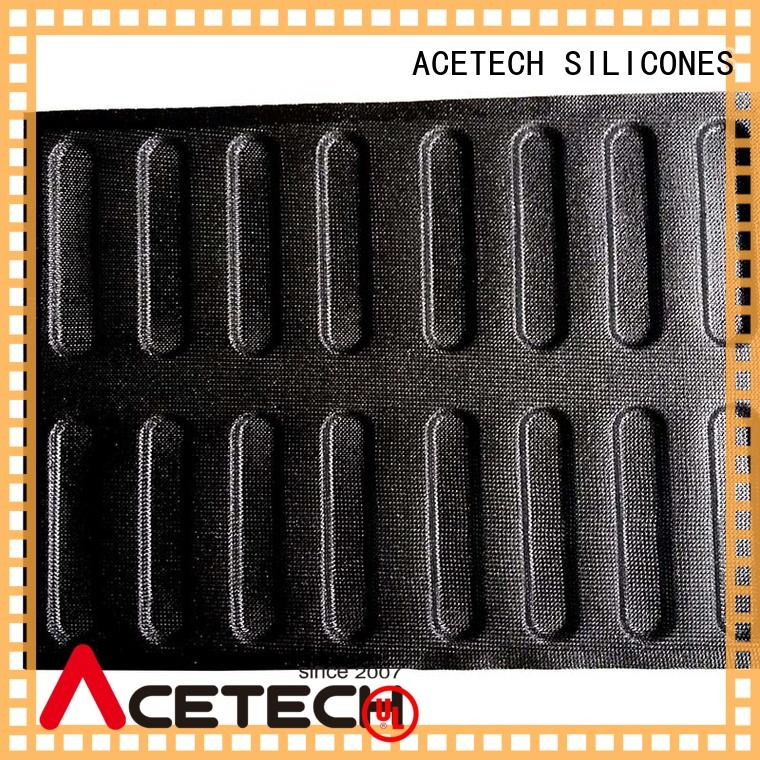 durable silicone cupcake molds 20 directly price for cakes