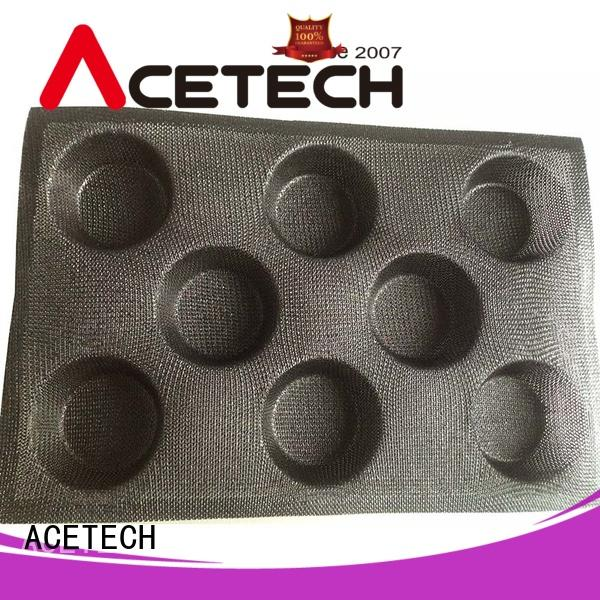 food safe silicone dessert molds 30 directly price for cooking
