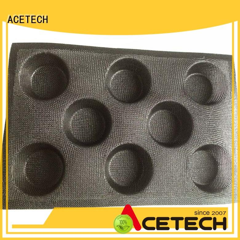 good quality silicone baking forms bread directly price for cooking