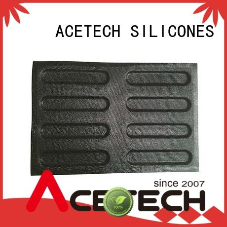 ACETECH good quality silicon bread mold promotion for muffin