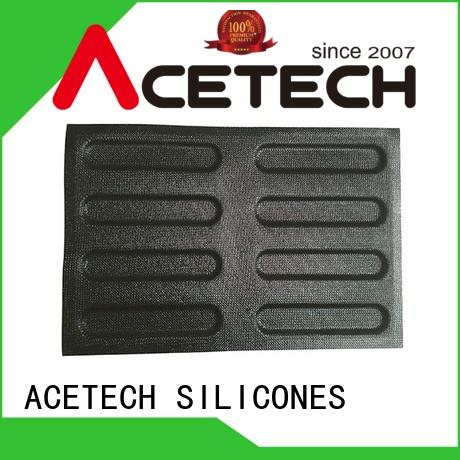 ACETECH cup silicone bakeware molds directly price for cooking