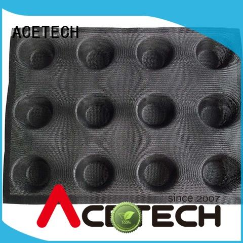 food safe silicon bread mold various for bread