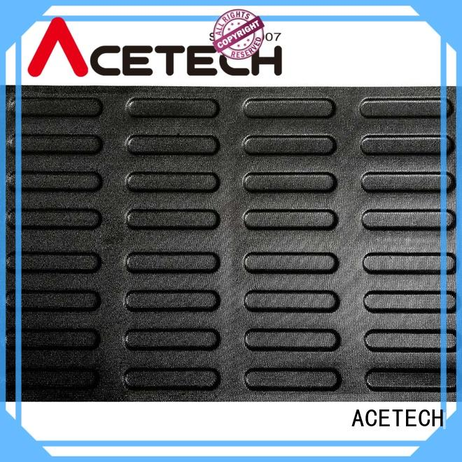 ACETECH good quality silicone cupcake molds manufacturer for cooking