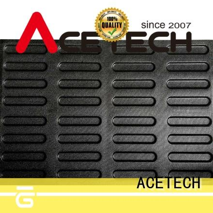 ACETECH clean silicone dessert mould directly price for bread